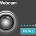 حول موبايل الاندرويد الي كامير لاسلكية