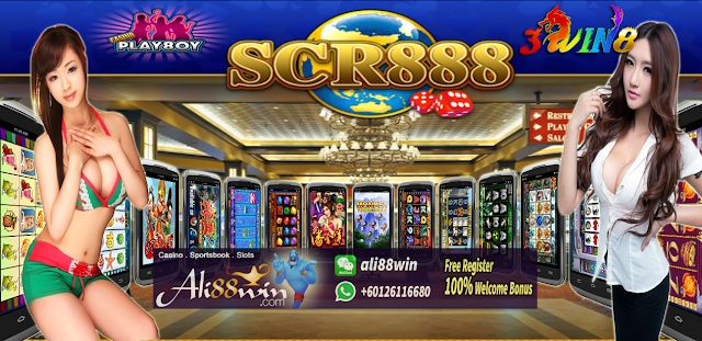 slot games online free briliant