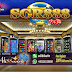 Why people prefer the SCR888 mobile casino games in Ali88win?