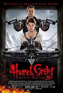 Sinopsis-Hansel-Gretel-Witch-Hunters