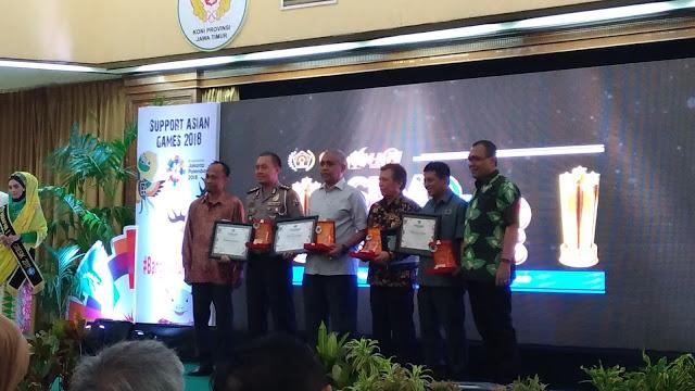 http://www.renidwiastuti.com/2018/03/giri-pancasuar-award-2018-dan-siwo-pwi.html