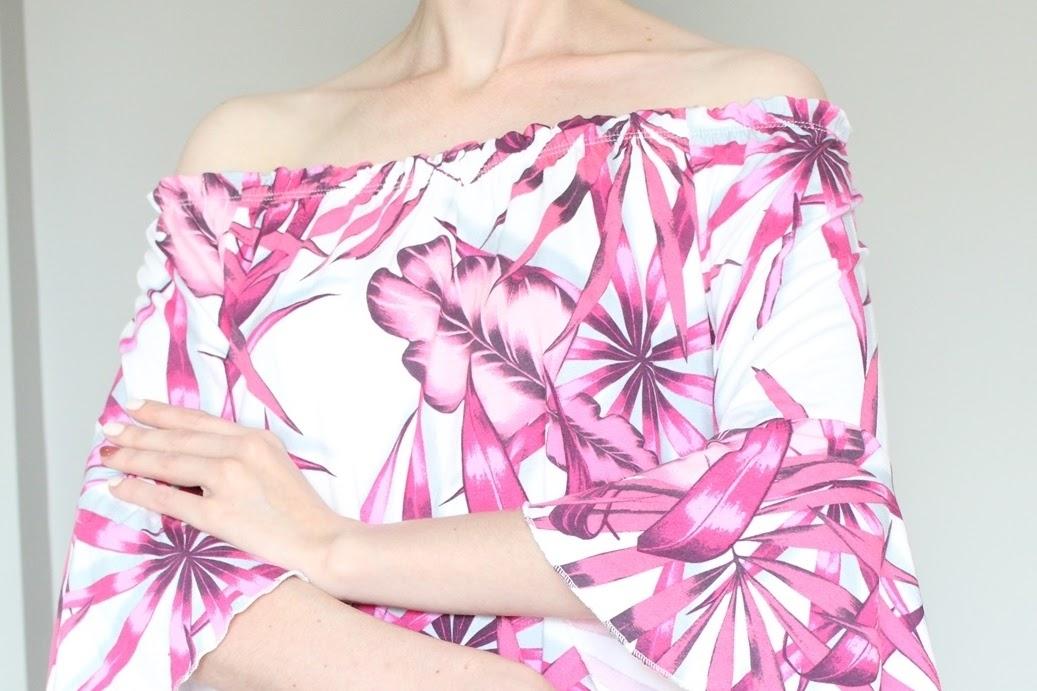 haul-ubraniowy-nowości