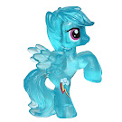 My Little Pony Wave 14A Rainbow Dash Blind Bag Pony