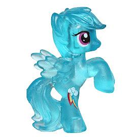 My Little Pony Wave 14A Rainbow Dash Blind Bag Pony