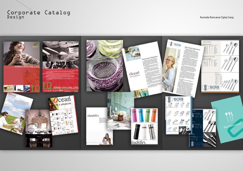 5000 Koleksi Ide Jurusan Desain Komunikasi Visual Youthmanual HD Terbaru Unduh Gratis