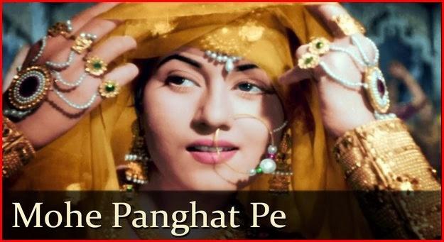 😱 Hamara haal na pucho mp3 song free download female