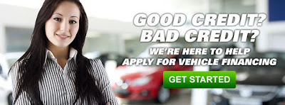 auto credit approvals -auto loans in auburn, Washington