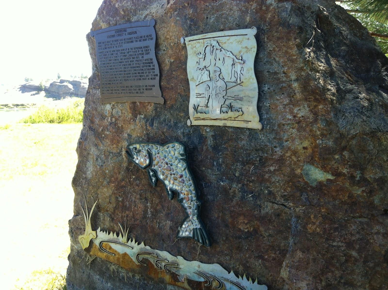 Muerte En La Montana Parte 5: Chasing The Dream: The Montana Project: Part 5