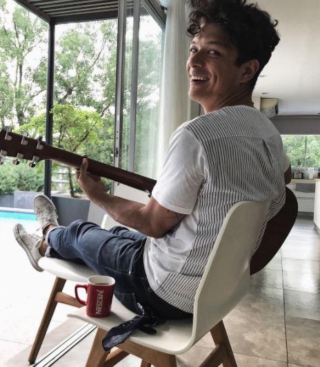 Sila Ang Mga Celebrities Na Mabilis Nawala Ang Kasikatan At Ngayon Ay Bihira Na Lang Ang Project!