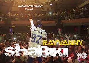 Download Mp3   Rayvanny - Shabiki