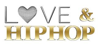 love and hip hop houston