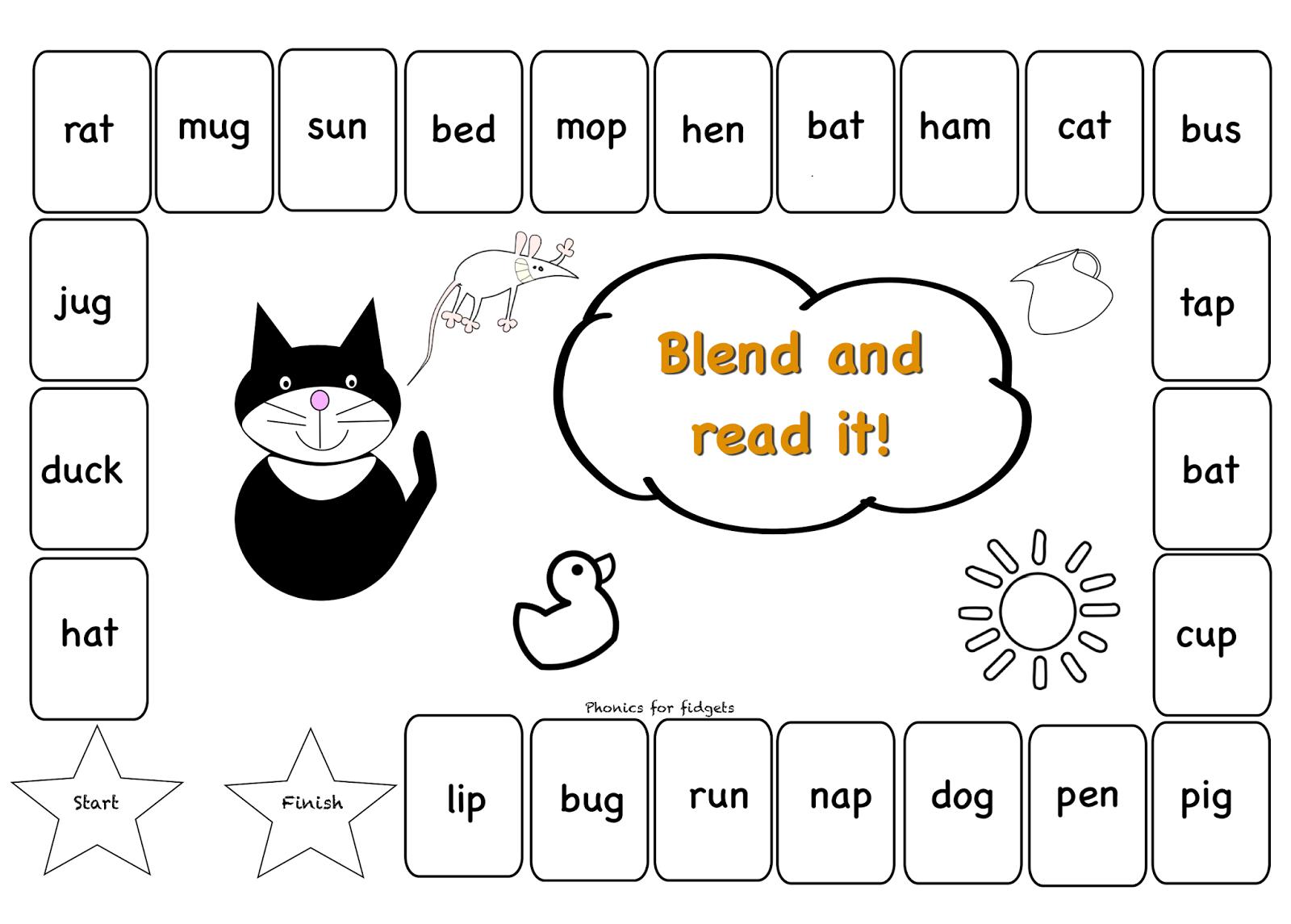 noisy letter jump phonics game! the imagination tree - 1200×630