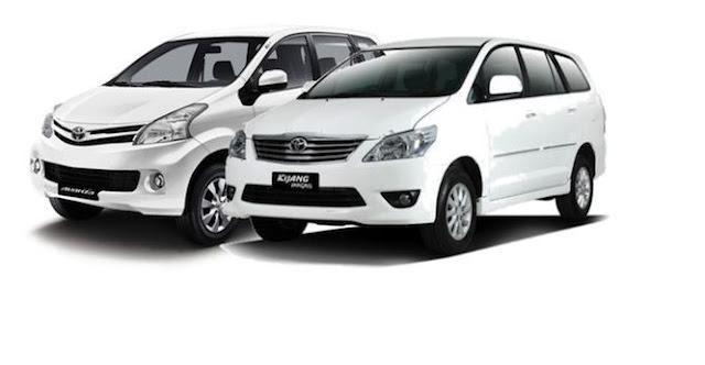 Wiro Trans | www.wirotrans.com | Jasa Sewa | Rental Mobil Murah di Malang
