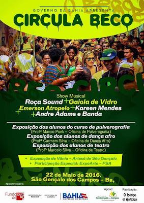 http://obecoenosso.blogspot.com.br/2016/05/domingo-tem-acao-do-beco-e-nosso-em-sao.html
