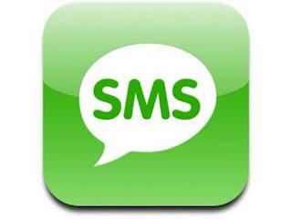 SMS là gì?
