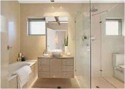 Bathroom Remodeling Ideas For Elderly Exotic