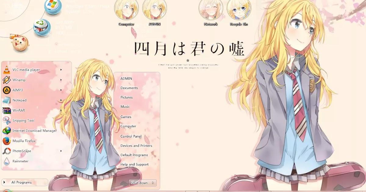 flirting games anime games download free windows 7