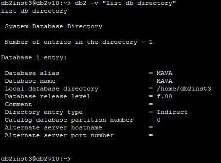 Databases (Db2 LUW, Teradata), Operating Systems(Linux, UNIX