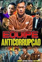 Equipe Anticorrupção - Dublado