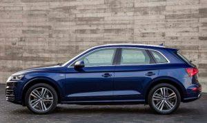 Nouvelle ''2018 Audi Q5 '', Photos, Prix, Date De Sortie, Revue, Nouvelles