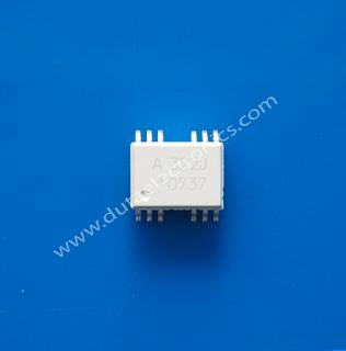 Jual IC Optocoupler HCPL-322J / A322J Murah Original