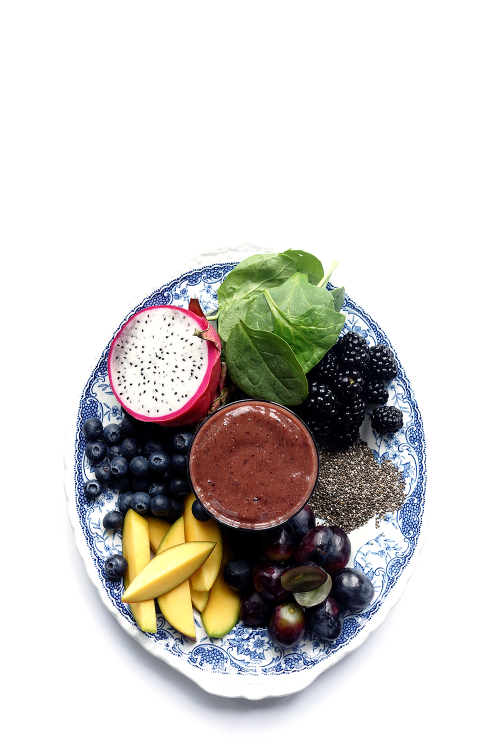 barely-there-beauty-blog-healthy-recipes-smoothie-glowing-skin-food-photography