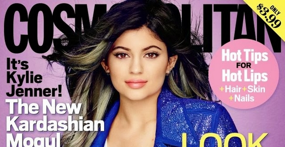 http://beauty-mags.blogspot.com/2016/01/kylie-jenner-cosmopolitan-us-february.html