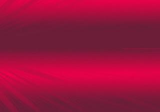 Rosu aprins