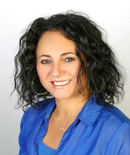 Fatma Şule Demir - Fotoğraf Sanatçıları