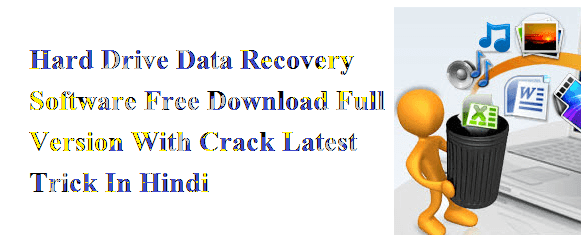 free  pen drive recovery software with crack