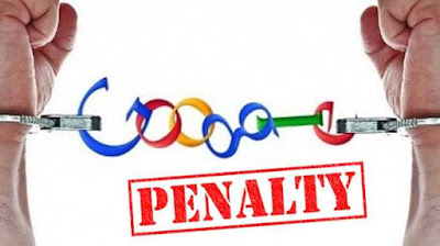 European Union Imposed Penalty on Google