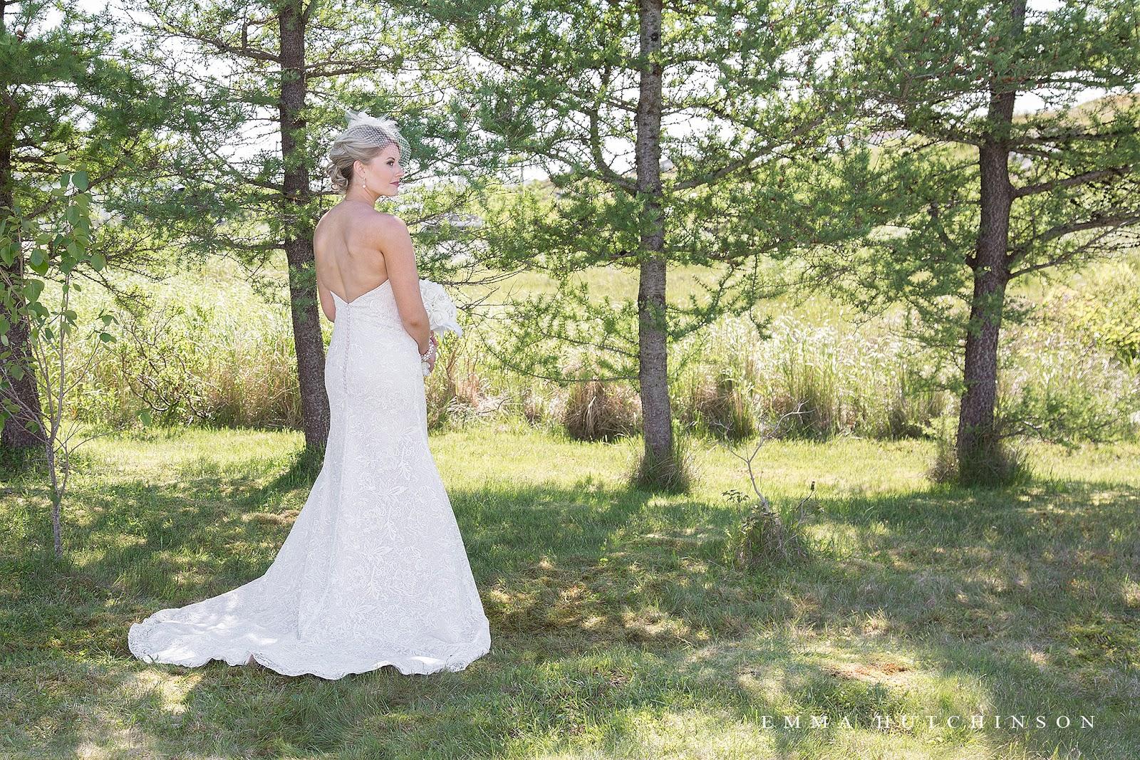 Emma Hutchinson Photography photography weddings in Central Newfoundland, St. John's, Corner Brook, Gander and Grand Falls Windsor