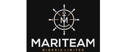 Mariteam Nigeria Limited Recruitment Portal