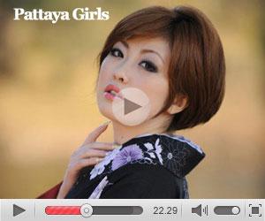 Pattaya-Agoda