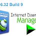 تفعيل برنامج التحميل من الإنترنت IDM 6.32 Build 9 بشكل صحيح