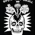 Split Thy Skull XXI in Philly tomorrow!