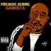 Freddie Gibbs - Gangsta (2018) Mixtape