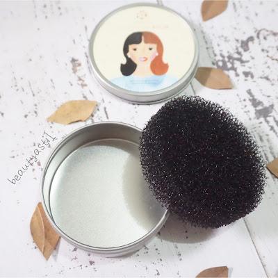 haluu-essentials-eyeshadow-color-swap-review.jpg
