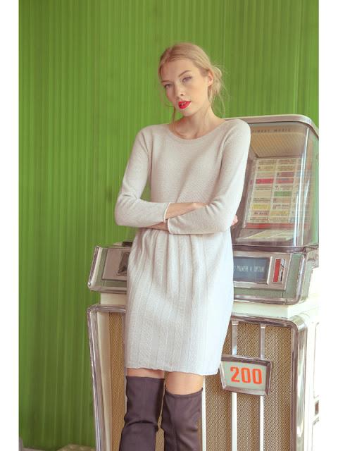 https://stockmagasin.com/vestidos-casuales/26279-fontana-20-vestido-galatea-blanco.html