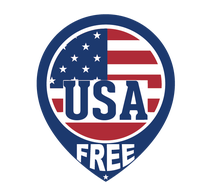 USA VPN APK