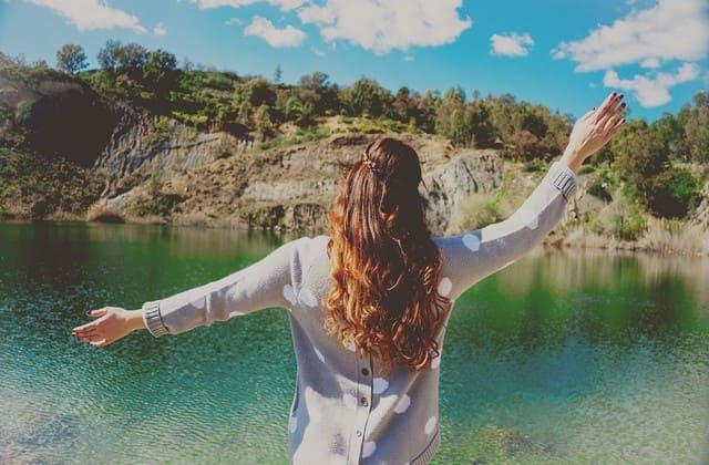 Yakin Sudah Bisa Menghargai Diri Sendiri? Sudah Melakukan 7 Cara Sederhana Ini? Kalau Belum Segera Praktekkan