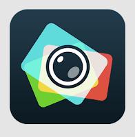 تحميل برنامج فوتو رس لعمل تأثيرات علي الصور Download FotoRus 2017