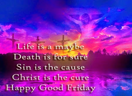 Good friday greetings greetings images and card of good friday 2018 good friday greetings greetings images and card of good friday 2017 m4hsunfo