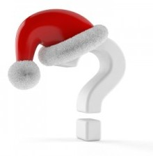 Christmas Questions To Ask.Matt Keller 8 Great Questions To Ask This Christmas