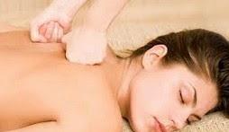 Massage+panggilan+jakarta+24+jam
