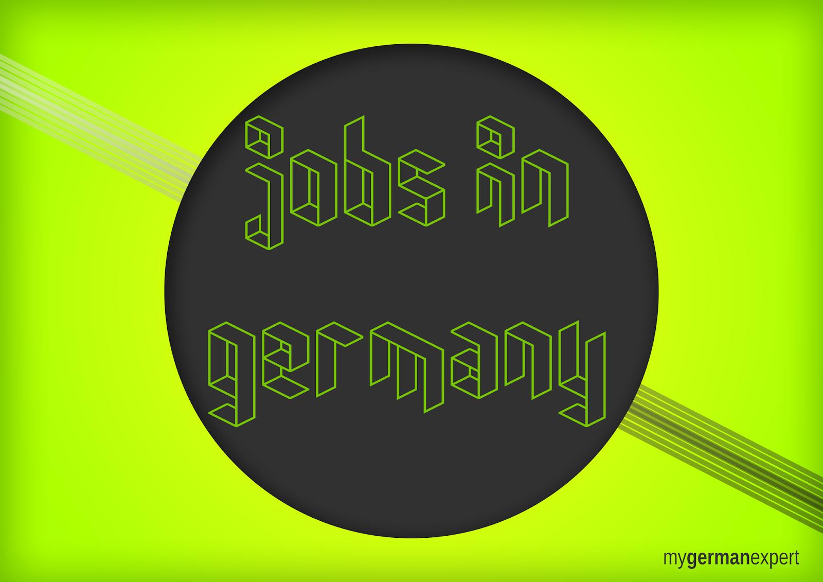 best job listing sites
