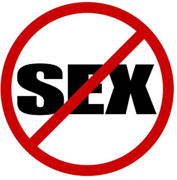 порно муж свидетель секса
