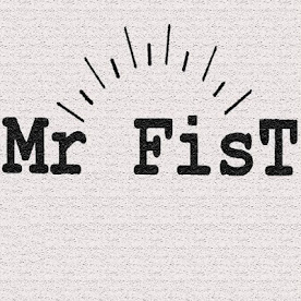 Band Of The Month: Mr Fist