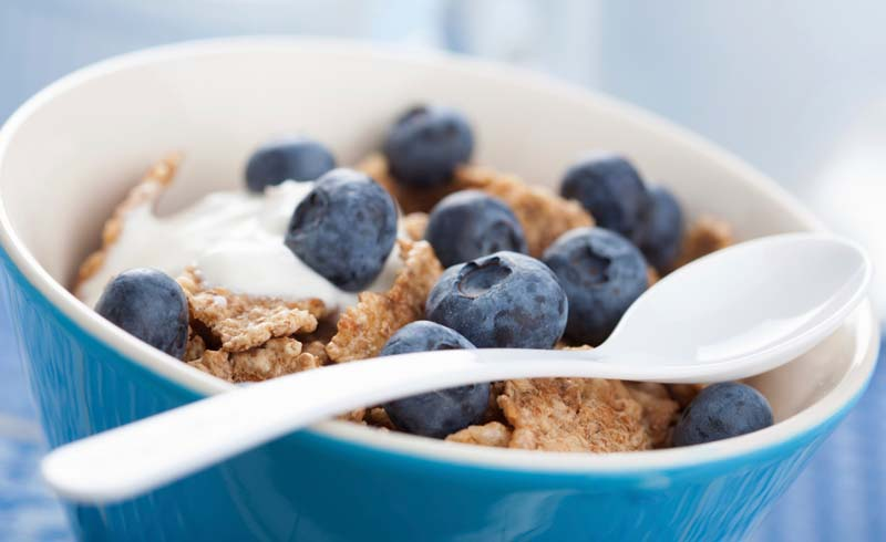 healthy cereal, cereal, whole grain cereal, low sugar cereals, high protein cereal, breakfast cereal