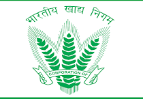 Food Corporation of India new recruitment  2017  for 187 various posts  apply online here